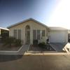 Mobile Home for Sale: Las Palmas Grand #226, Mesa, AZ