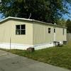 Mobile Home for Sale: 1975 Elcona