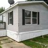 Mobile Home for Sale: 2000 20th Century