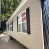 Mobile Home for Sale: WV, SAINT ALBANS - 2015 BLAZER multi section for sale., Saint Albans, WV