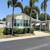 Mobile Home for Sale: 66125 Essex Rd - Your Dream Home !!, Pinellas Park, FL