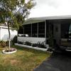 Mobile Home for Sale: Must See! Beautifully Remodeled Interior!, Margate, FL