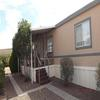 Mobile Home for Sale: Double Wide for sale golf Community Lot 3, Phoenix, AZ
