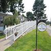 Mobile Home Park for Directory: Stonegate Manor, North Windham, CT