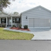 Mobile Home for Sale: 2005 Palm Harbor