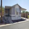 Mobile Home for Sale: Large 2 Bedroom - Excellent Condition, Peoria, AZ