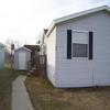 Mobile Home for Rent: 2000 Dutch