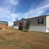 Mobile Home for Sale: OK, HENRYETTA - 2010 LIVING SM multi section for sale., Henryetta, OK