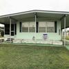 Mobile Home for Sale: 4003 Laurel Way - Great Location, Ellenton, FL