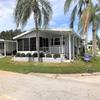 Mobile Home for Sale: 35 Grenada Way - Beautiful New Floors & More, Ellenton, FL