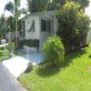 Mobile Home for Sale: Cute as a Button, Margate, FL