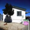 Mobile Home for Sale: 67 Highlands | A Spacious Home!, Mound House, NV