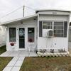Mobile Home for Sale: 4 Palm Place, Tavares, FL