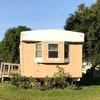 Mobile Home for Sale: 1973 Detroiter