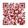 Ca2369f2-6def-4b27-8b32-7916f205a3e1_100