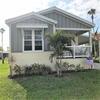 Mobile Home for Sale: 207 Dorcrect - Beautiful Newer Home!!, Ellenton, FL