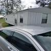 Mobile Home for Sale: LIKE NEW , Sweetwater, TN