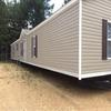 Mobile Home for Sale: MS, HATTIESBURG - 2016 CALLISTER single section for sale., Hattiesburg, MS