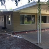 Mobile Home for Sale: 1971 Silvercrest