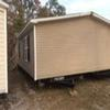 Mobile Home for Sale: SC, WALTERORO - 2014 CLAYTON multi section for sale., Walteroro, SC