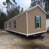 Mobile Home for Sale: SC, WALTERBORO - 2015 CLAYTON single section for sale., Walterboro, SC