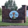 Mobile Home Park for Directory: Southern Meadows  -  Directory, Millington, TN