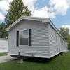 Mobile Home for Sale: 1995 Sabre