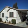 Mobile Home for Rent: 2005 Fleetwood