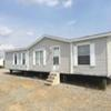 Mobile Home for Sale: AR, SEARCY - 2002 MEADOWBRO multi section for sale., Searcy, AR