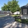 Mobile Home Park for Sale: Sunset Trailer park, Du Quoin, IL