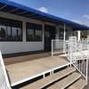 Mobile Home for Sale: Great Office that is a Mobile Home!, Phoenix, AZ