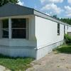 Mobile Home for Sale: 1988 Fairmont