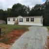 Mobile Home for Sale: SC, CHESNEE - 2002 OAK/FRE multi section for sale., Chesnee, SC