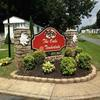 Mobile Home Park for Directory: Oaks Timberlake  -  Directory, Evington, VA