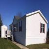 Mobile Home for Rent: Great Deal Huge Home 351, Romeo, MI