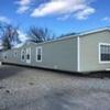 Mobile Home for Sale: MO, SPRINGFIELD - 2009 EXX113 single section for sale., Springfield, MO