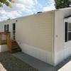 Mobile Home for Sale: 2016 Skyline