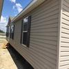 Mobile Home for Sale: TX, WILLIS - 2010 COLONIAL multi section for sale., Willis, TX