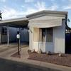 Mobile Home for Sale: Move in Ready Manufactured Home, Peoria, AZ