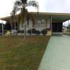"Mobile Home for Sale: 1978 ""Turn Key"" Double Wide, Ellenton, FL"