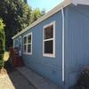 Mobile Home for Sale: 11-803 Beautiful Home on Large Lot, Oregon City, OR