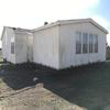 Mobile Home for Sale: Doublewide 1999 3Bed-2Bath in Maxwell (Austin, Maxwell, TX