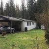 Mobile Home for Sale: 11-224 Country Living at its Best!, Boring, OR
