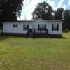 Mobile Home for Sale: NC, GRIFTON - 2002 ULTRA LIT multi section for sale., Grifton, NC
