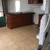 Mobile Home for Rent: Singlewide on private lot, Pinetops, NC