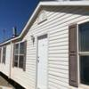 Mobile Home for Sale: NM, ALBUQUERQUE - 2002 FLEETWOOD multi section for sale., Albuquerque, NM