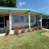 Mobile Home for Sale: Turn Key Double Wide Close to Community Pool, Ellenton, FL