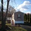 Mobile Home for Sale: Heaven on Earth!, Hereford, PA