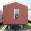 Mobile Home for Sale: Excellent Condition Champion 16x56, 2/2, San Antonio, TX