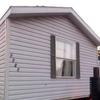 Mobile Home for Sale: 1999 Oakwood